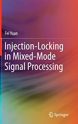 Injection-Locking in Mixed-Mode Signal Processing