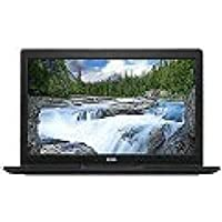 Deals on Dell Latitude 3500 15.6-inch Laptop w/Intel Core i3, 4GB RAM