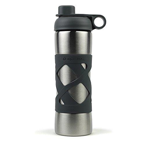 Aquasana Filter Water Bottles
