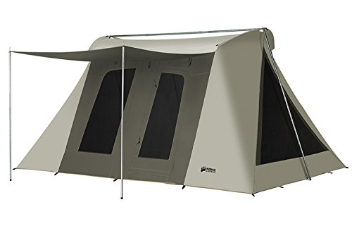Carinthiaなどヨーロッパのテントがお買い得; セール価格: ¥7,350 - ¥35,820