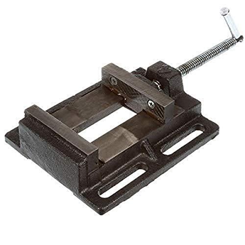 DELTA 20-621 4-Inch Drill Press Vise