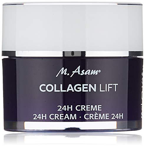 M. Asam® Collagen Lift 24h Creme 50ml