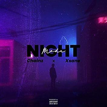 Night Mode (feat. Xsane)