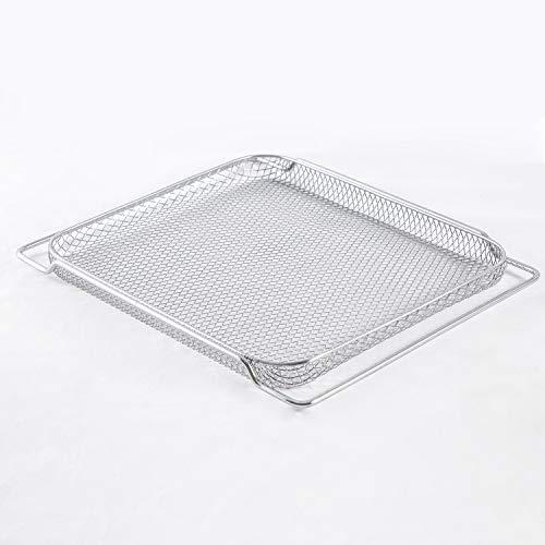 COSORI Toaster Oven Accessory C130-FB FDA Compliant, BPA Free, 30L, Silver