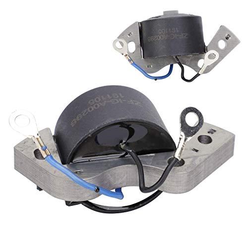 Gute Qualität Zündspule Modul, Zündspule Motor, Hochspannungspaket Rasenmäher Ersatzteile für Johnson Evinrude 584477 582995