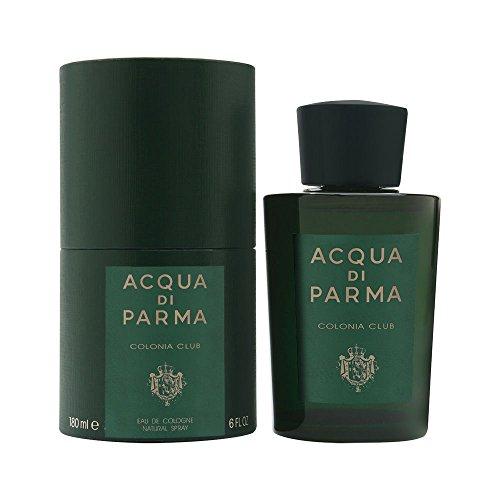 Acqua Di Parma Colonia Club Eau De Cologne Spray 180ml/6oz