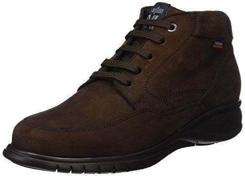 Callaghan Bottines-Boots, Farbe Marron, Marke, Modell Bottines-Boots 12703C Marron