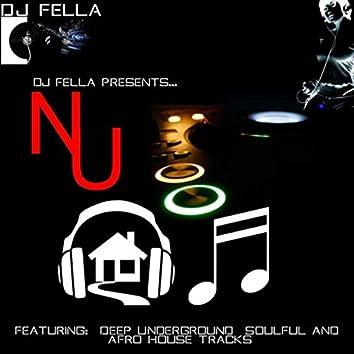 Nu House Music