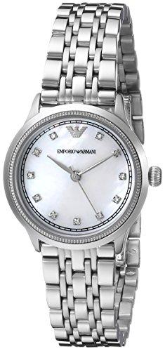 Emporio Armani Damen-Uhren AR1803