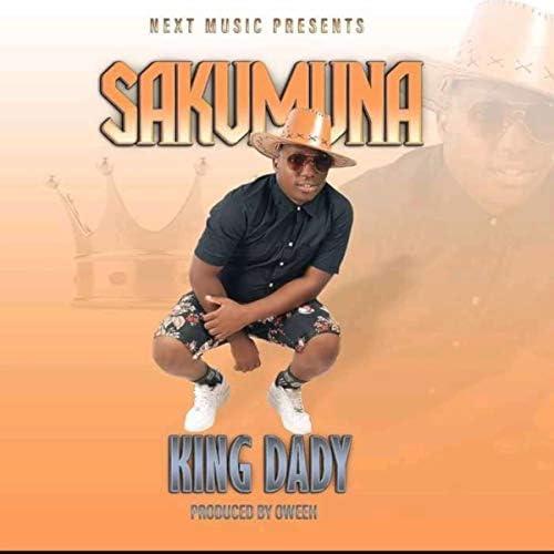 KING DADY