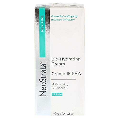 Neostrata Creme 15 Pha 40 ml