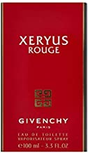 Givenchy Xeryus Rouge For Men 100ml - Eau de Toilette