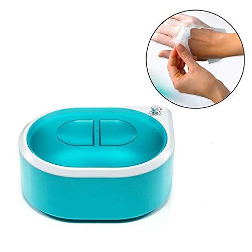 Calentador De Parafina  marca Wax Warmer