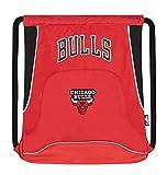 Panini Nba Basketball Packs