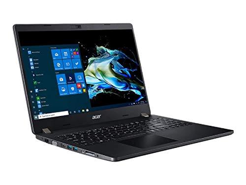 Acer TravelMate P2 TMP215-52-56TF - 15.6' FHD, i5-10210U, 8GB, 256GB SSD, Win10 Pro