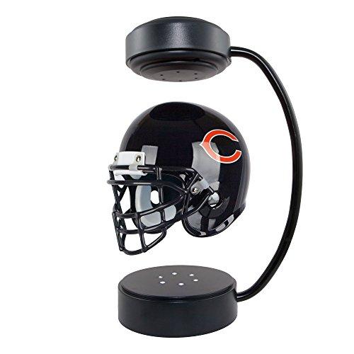 chicago bears helmet - 6