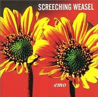 Emo by Screeching Weasel (1999-05-18)