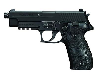 Sig Sauer P226 .177 Airgun Pellet Pistol