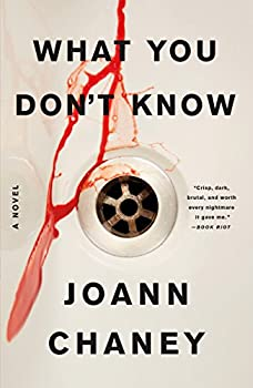 Best what you dont know Reviews