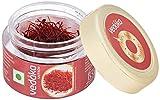 Amazon Brand - Vedaka Saffron 1g