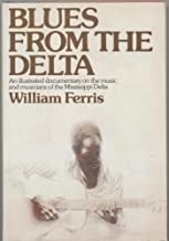 Best blues from the delta Reviews