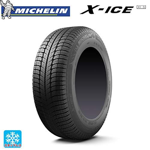 ミシュラン(MICHELIN) スタッドレスタイヤ X-ICE XI3 175/65R15 88T XL 034970