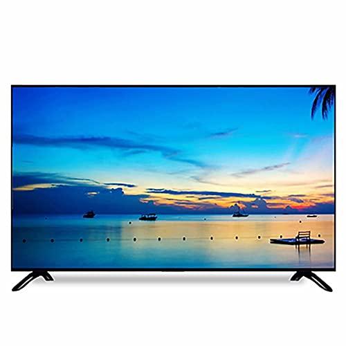 CPPI-1 Smart TV, 32 42 50 Pulgadas, Ultra HD, Brillo 600cd, resolución (1920 x 1080), con Wi-Fi, conexión Bluetooth, Puertos HDMI y USB 2.0, procesador multinúcleo