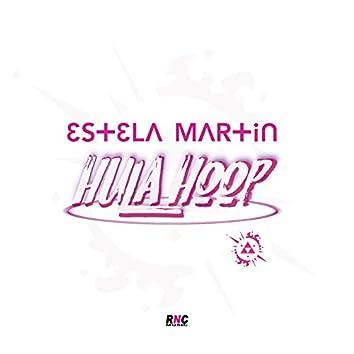 Hula Hoop (Radio Edit)