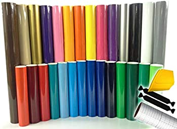 vinyl rolls oracal 651