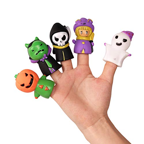 1 X Finger Board Skateboard Party Game Toy for Kids Education Toys Indoor LE NMC