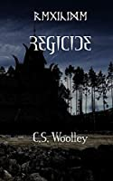 Regicide: It's time to kill the king (Children of Ribe)