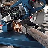 "Agni/Prithvi/Advance/Alpha/Accord/Yuri Powerful Chop Saw 14"" For Cutting Metal,Wood Pvc Channels And Angles"
