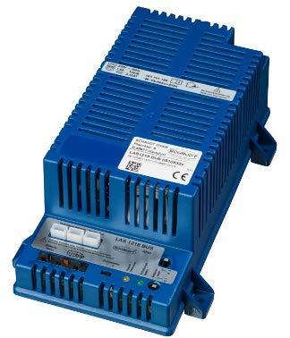 Schaudt Batterieladegerät 230 V / 12 V