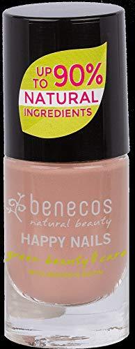 benecos benecos Nail Polish you-nique (2 x 5 ml)