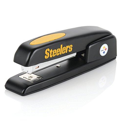 Swingline NFL Pittsburgh Steelers 747 Business Stapler (1/Each)