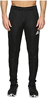 adidas Men's Tiro '17 Pants