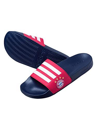 FC Bayern München Adilette FC Bayern, 10,0