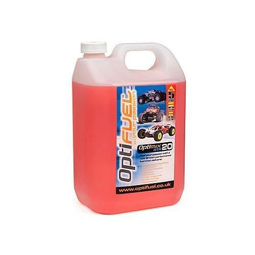 Fuel Near Me >> Nitro Fuel Amazon Co Uk