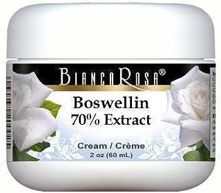 Boswellin 70% Extract Cream (2 oz, ZIN: 514049)