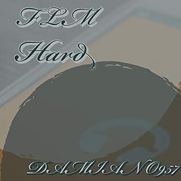 FLM Hard
