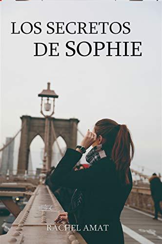 Los secretos de Sophie – Madden 02 – Raquel Amat (Rom)    41wkiY1AOkL