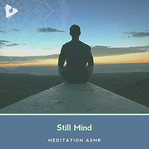 Meditation Atmospheres & Splendor of Meditation