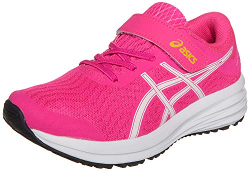 ASICS 1014A138-700_34,5 Running Shoes, pink, 34.5 EU
