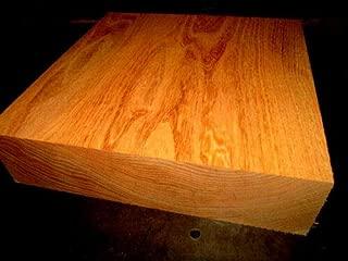 Large Honey Locust Bowl Blank Lathe Turning Lumber Wood 12 X 12 X 3''