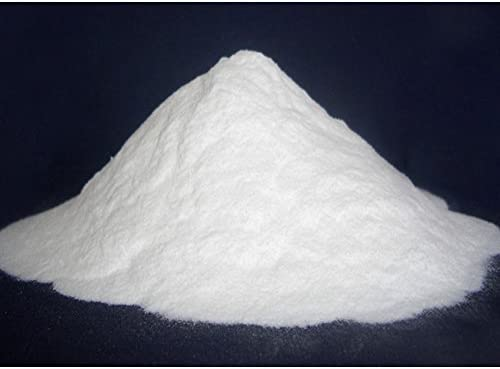 Eastchem Silica Dioxide SiO2 by Gas Phase Method White Carbon Black nanoscale Hydrophobic S product image
