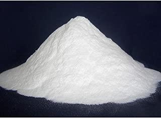 EASTCHEM Polyvinyl Alcohol PVA1788L Powder,CAS NO.:9002-89-5 (100g)
