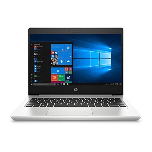 """HP Ultrabook ProBook 430 G7 Monitor 13,3"""" Full HD Intel Core i5-10210U Ram 8 GB SSD 256 GB 3xUSB 3.0 Windows 10 Pro"""