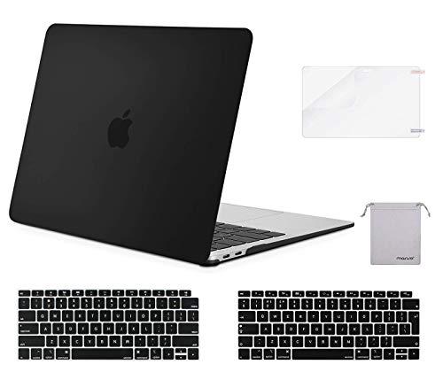protector macbook air 13 fabricante MOSISO