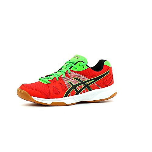 Chaussures Junior Asics Gel-upcourt Gs