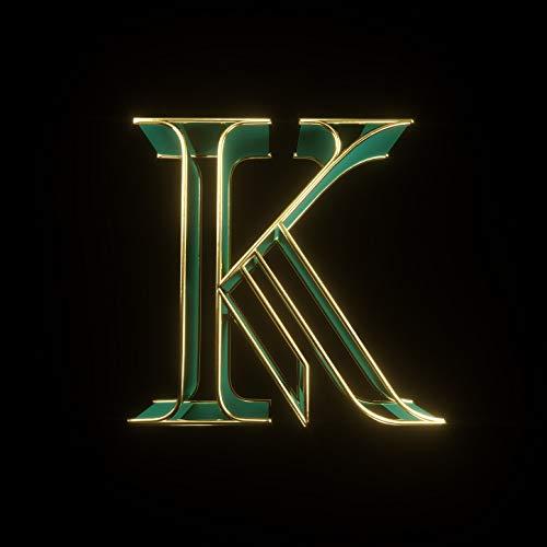 K [Explicit]